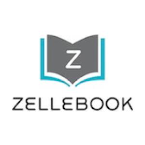 Zellebook